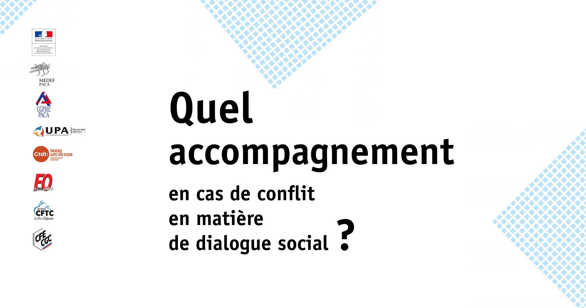 plaquette_web-dialogue social-Direccte-2-1 (1)
