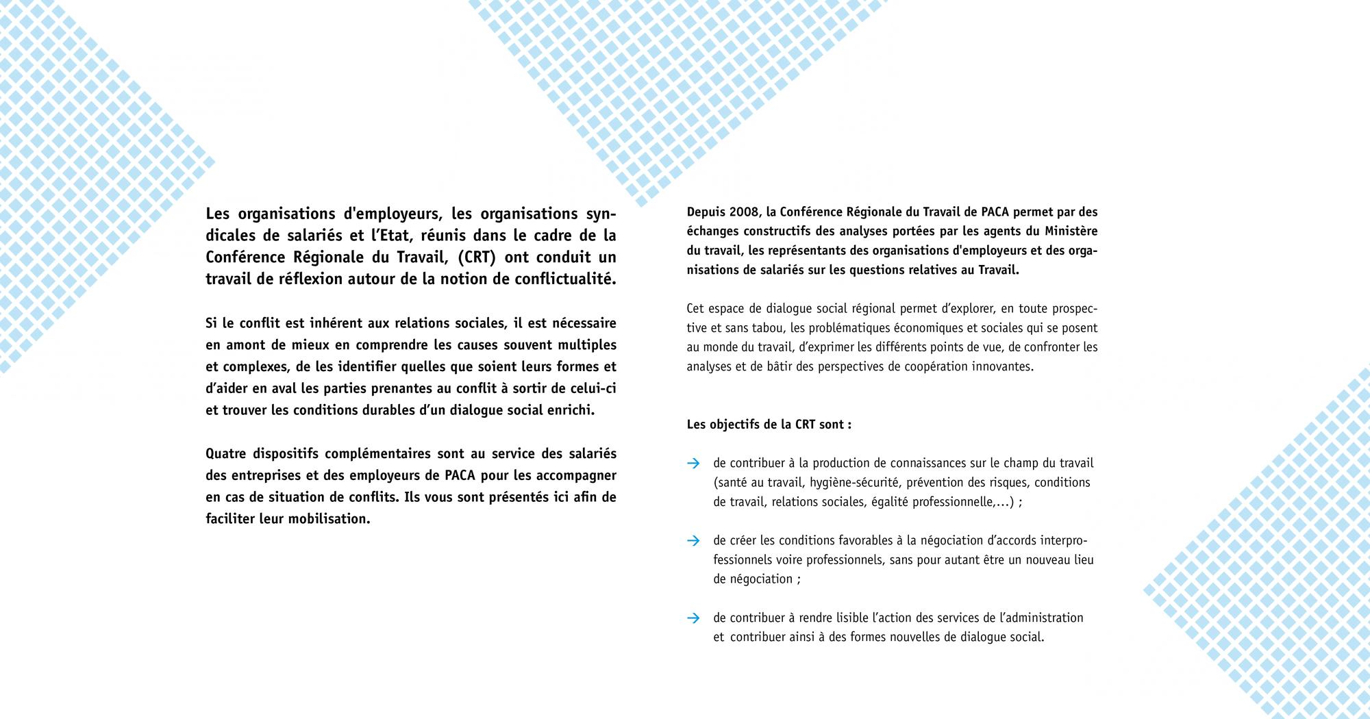 plaquette_web-dialogue social-Direccte-2-1 (2)