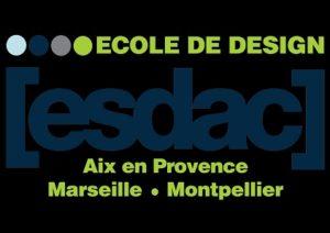 Logo_ESDAC_Partenariats