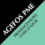 Agefos_Pme