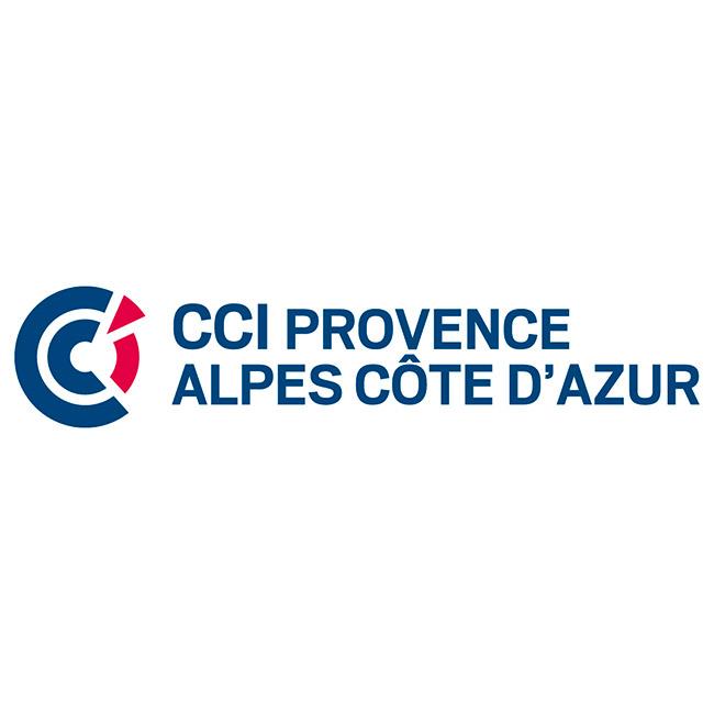 CCI Provence Alpes Côte d'Azur